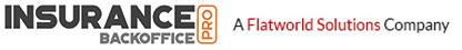 Insurance-backoffice-pro-logo